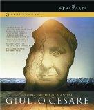 George Frideric Handel - Giulio Cesare (Glyndebourne Festival Opera 2005) [Blu-ray] [2010]