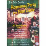 Jim Macleod's - Hogmanay Party from Blair Castle [DVD]