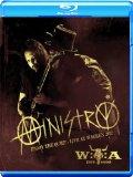 Enjoy The Quiet - Live At Wacken 2012 [Blu-ray] [2013]
