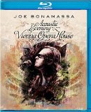 Joe Bonamassa: An Acoustic Evening at the Vienna Opera House [Blu-ray] [2013]