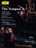 Ades: The Tempest [DVD] [2014]