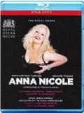 Turnage: Anna Nicole [Blu-ray] [2011] [2010]