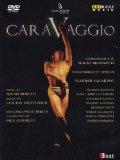 Bigonzetti: Caravaggio  [2008] [2009] DVD