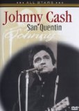 Johnny Cash-San Quentin [DVD]