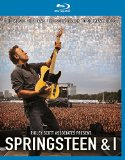 Springsteen & I [Blu-ray] [2013]
