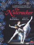 Nutcracker [DVD] [2011]