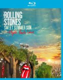 Sweet Summer Sun - Hyde Park Live [Blu-ray] [2013]
