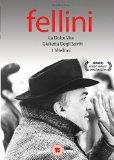 Three Films From Fellini [DVD]