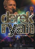 The Entertainer Live! [DVD]