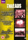 Threads (1984) [DVD]