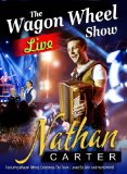 The Wagon Wheel Show: Live [DVD]