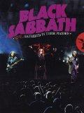 Black Sabbath Live... Gathered in Their Masses [DVD] [2013]