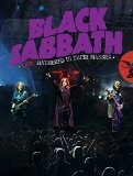 Black Sabbath Live...Gathered In Their Masses [Blu Ray] [Blu-ray] [2013] [Region Free]
