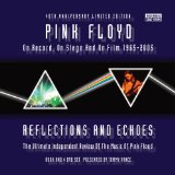 """""""Pink Floyd"""": On Record, on Stage and on Film 1965-2005 - The Ultimate Critical Review of the Music of """"Pink Floyd"""": On Record, on ... Critical Review of the Music of """"Pink Floyd"""""""