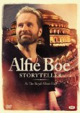 Storyteller at The Royal Albert Hall [DVD]