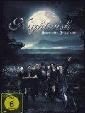 Showtime, Storytime (Bonus DVD)