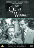 The Quiet Woman [DVD]