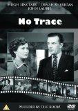 No Trace [DVD]