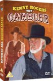 Kenny Rogers - The Gambler [DVD]