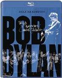 Bob Dylan: 30th Anniversary Concert [Blu-ray] [2014]