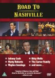 The Road To Nashville [DVD]