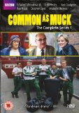 Common As Muck [DVD]