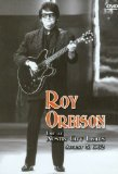Roy Orbison - Live at the Austin City Limits [DVD]