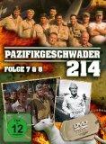 1.Staffel, Folge 7&8: Ãœberrannt - Ein Himmelfahrtskommando