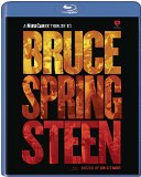 A Musicare Tribute To Bruce Springsteen [Blu-ray] [2014]