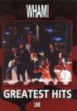 Wham - Greatest Hits Live [DVD]