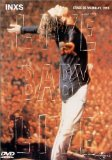 INXS: Live Baby, Live [DVD]
