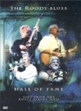 Hall Of Fame: Live From The Royal Albert Hall [DVD] [2009]