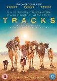 Tracks [DVD]