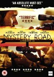 Mystery Road [DVD]