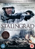Stalingrad (20th Anniversary Edition) [DVD]