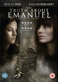 The Truth About Emanuel [DVD]