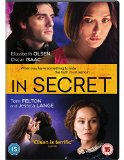 In Secret [DVD] [2014]