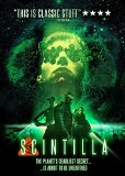 Scintilla DVD