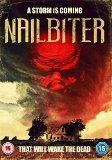 Nail Biter [DVD]