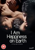 I Am Happiness on Earth [DVD]