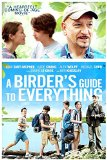 A Birder's Guide to Everything [DVD]