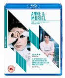 Anne And Muriel [Blu-ray]