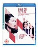 Love On The Run [Blu-ray]