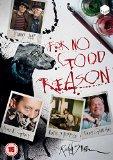 For No Good Reason [DVD]