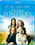 Fried Green Tomatoes [Blu-ray] [1991]