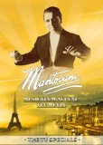 Mantovani's Music From Around The World - The Mantovani TV Specials [DVD]