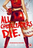 All Cheerleaders Die [DVD]