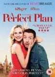 A Perfect Plan [DVD]