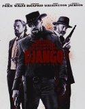 Django Unchained [Blu-ray] [2012] [US Import]