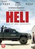 Heli [DVD]